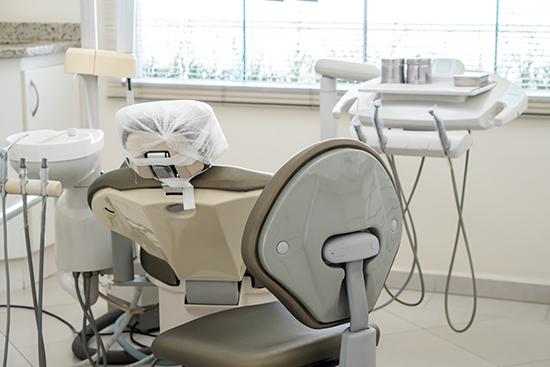 Única Odontologia | Quem Somos