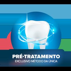 Única Odontologia | Tratamentos