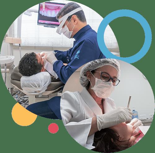 Única Odontologia | Agende uma consulta