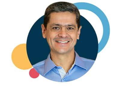 Única Odontologia | Corpo Clínico - Dr. Eduardo S. Martins (CRO 38391)