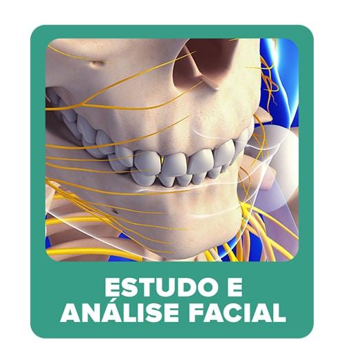 Única Odontologia | Metodologia - Laboratório de imagens